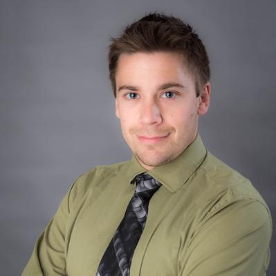 Justin N. Matties