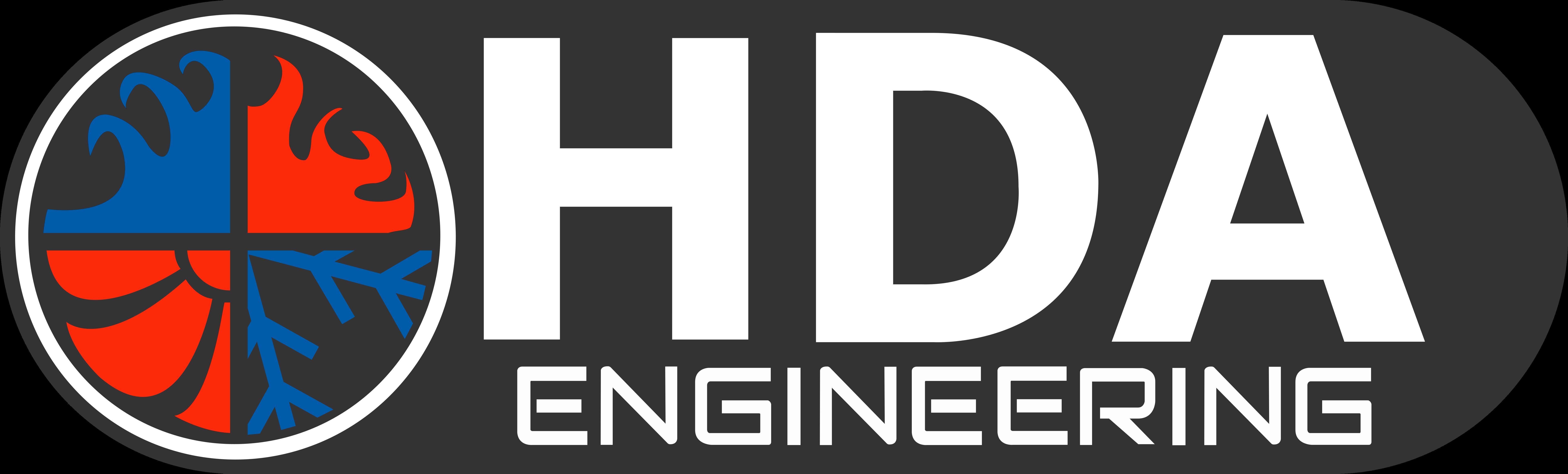 HDA Engineering